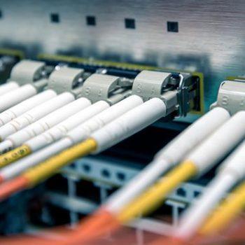Etiopia bllokon qasjen në internet ditën e provimeve shtetërore