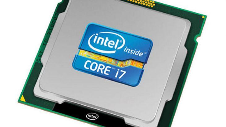 Intel do të prezantojë një familje të re procesorësh, Core i9