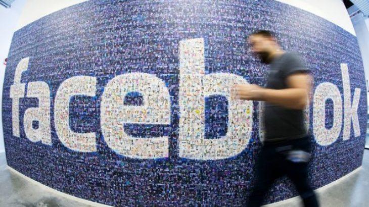 Facebook i afrohet 2 miliard përdoruesve