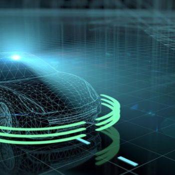 Samsung do të fillojë testimin e makinave të automatizuara