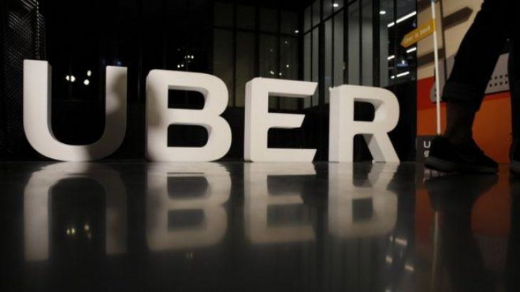 Uber nën hetim nga qeveria Amerikane për vepër penale