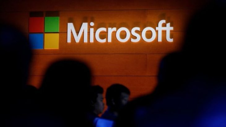 Microsoft dërgon një përditësim urgjent sigurie