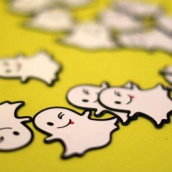 Snapchat publikon raportin e parë financiar, zhvlerësohet me 6 miliard dollar