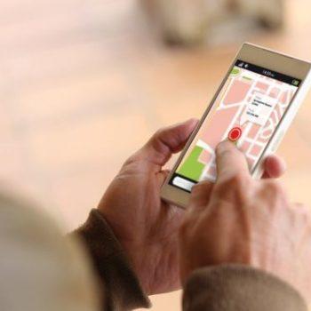 Google do të gjurmojë shpenzimet nga kartat e debitit dhe kreditit