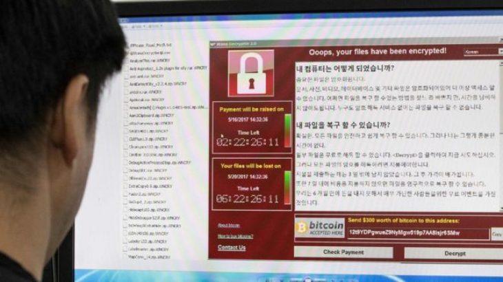 WannaCry e ka origjinën nga Kina thonë hulumtuesit