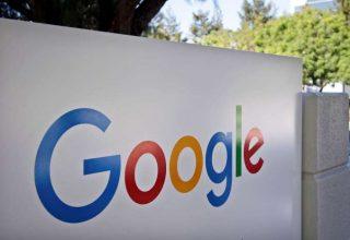 Google: Vetëm 1% e përdoruesve janë prekur nga sulmi përmes Google Doc