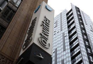 Twitter dhe Bloomberg bashkëpunim për video transmetimet live të lajmeve