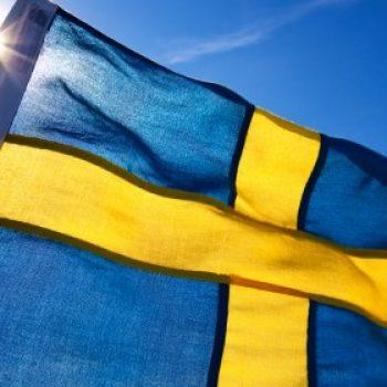 E gjithë Suedia përfundon në Airbnb, promovon hapësira publike