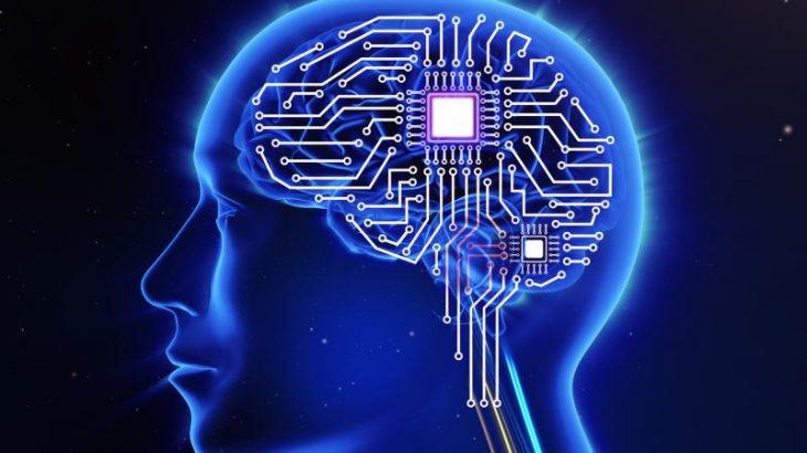 """ARM zhvillon çipe të cilat """"shërojnë"""" dëmtimet e trurit të njeriut"""