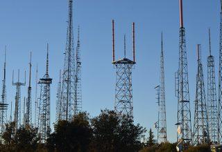 AMA ndalon transmetimet analoge për Tiranën dhe Durrësin