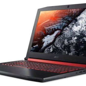 Acer prezantoi një laptop lojërash, një tablet dhe një hibrid