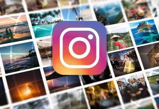 Instagram lançon një portal të ri prindëror