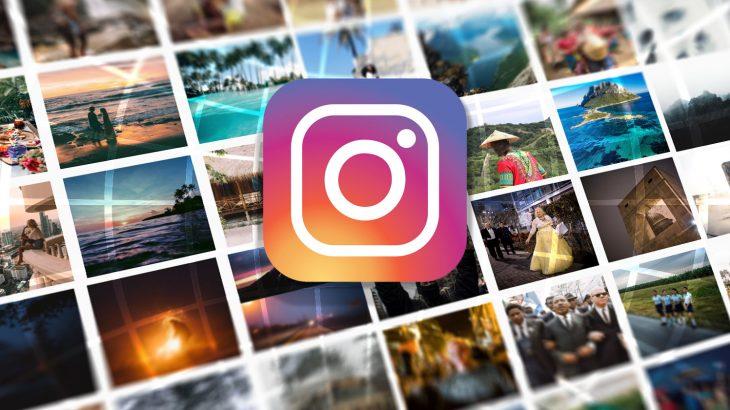 Ja sesi të publikoni foto në Instagram përmes shfletuesit desktop të Chrome