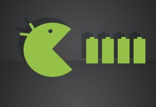 10 aplikacionet që konsumojnë më së shumti baterinë në Android