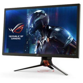 Acer prezantoi monitorin 4K G-Sync Predator X27 me frekuencë 144 Hz dhe HDR