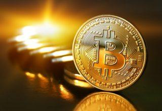 Vlera e Bitcoin arrin në 1,900 dollar