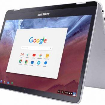 Shitjet e Chromebook rriten me 38%, Windows-i humb terren