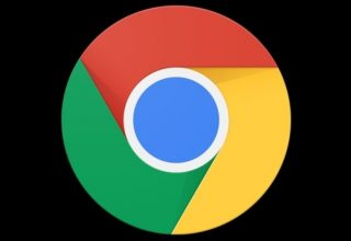 Chrome 69 akseson llogarinë tuaj sa herë që kyçeni në një shërbim të Google