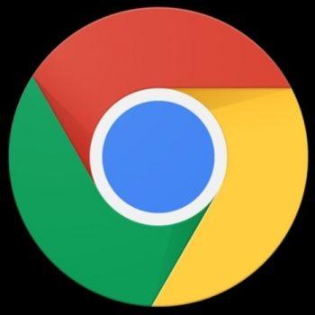 Chrome 70 anulon funksionin kontrovers që vuri në dyshim privatësinë e përdoruesve