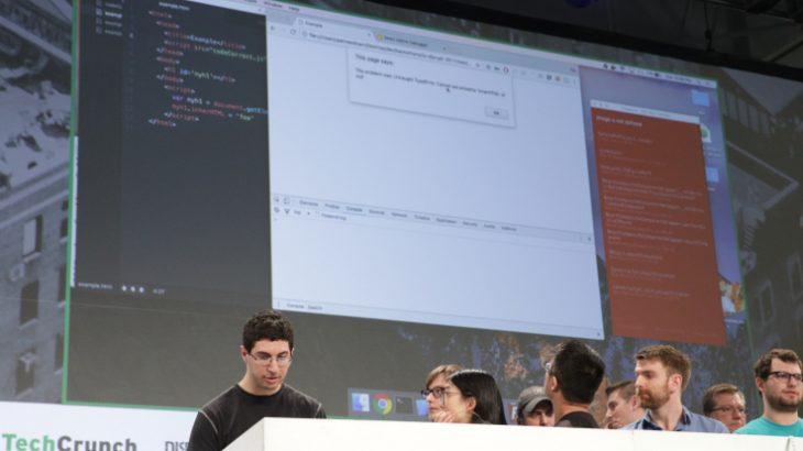 CodeCorrect gjen për zhvilluesit gabimet në kodim
