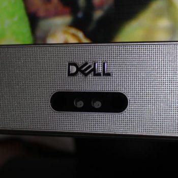 Dell pre e një sulmi kibernetik, ndryshon fjalëkalimet e përdoruesve të Dell.com