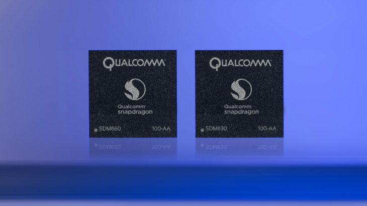 Procesorët e rinj të Qualcomm premtojnë më shumë performancë për telefonët me kosto të ulët