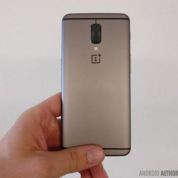 OnePlus 5 do të ketë procesor Snapdragon 835 konfirmon CEO Lau