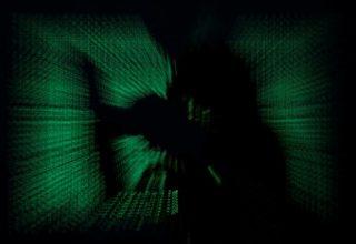 Grupi i hakerave që hakoi NSA-në kërcënon me publikimin e problemeve të tjera të sigurisë
