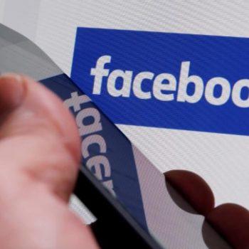 Dokumente sekrete të Facebook tregojnë përmbajtjet që toleron rrjetit social