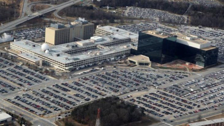 Shadow Brokers kërcënon me publikimin e të tjera sekreteve të NSA-së