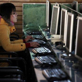 Kina implementon ligjin e parë kibernetik për mbrojtjen e të dhënave