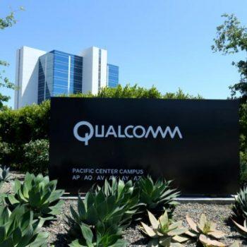 Qualcomm demonstron teknologjinë e ngarkimit wireless për makinat