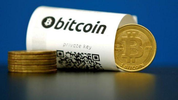 Kërkesa e lartë për monedha dixhitale rrëzon bursën online Coinbase