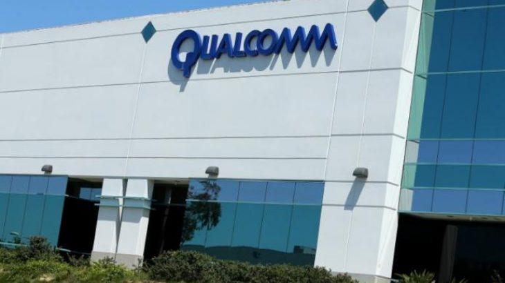 Qualcomm padit në gjykatë katër kontraktorë të prodhimit të Apple iPhone