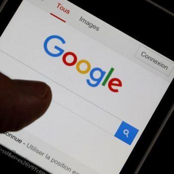 Komisioni Evropian do të vendosë për fatin e akuzave ndaj Google muajt e ardhshëm