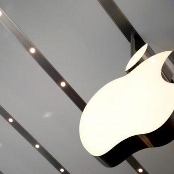 Nokia ul tensionet me Apple, tërheq padinë e patentave