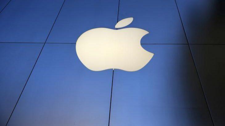 Vlera e Apple më e lartë se ekonomitë e 45 shteteve Amerikane