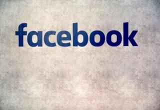 Facebook do të rimbursojë reklamuesit pas zbulimit të një keqfunksionimi
