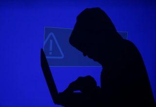 Një problem i ri sigurie mund të përsërisë skenarin e WannaCry