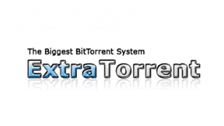 Mbyllet ExtraTorrent, ndjek fatin e Torrentz dhe KickassTorrents