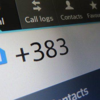 Sot përfundon afati i mbylljes së operatorëve ilegal të komunikimeve elektronike në Kosovë