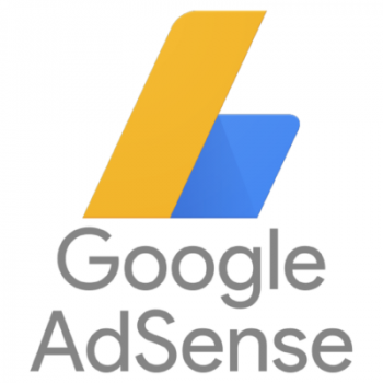 Google publikon politika të reja në AdSense në nivel faqesh
