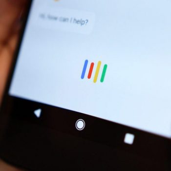 Nesër debuton asistenti dixhital i Google në iPhone