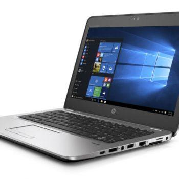 Disa modele kompjuterash HP kanë regjistruar çdo buton të shtypur nga përdoruesit