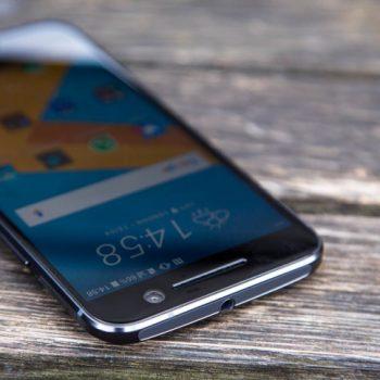 Publikohet një video dhe detajet e HTC 11