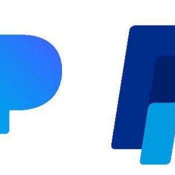 PayPal padit në gjykatë shërbimin e muzikës Pandora për ngjashmërinë e logove