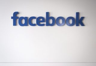 Facebook punëson një ekip prej 3,000 vetash për të adresuar përmbajtjet e dhunshme