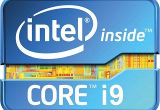 Ja detajet e linjës së re të procesorëve Intel Core i9