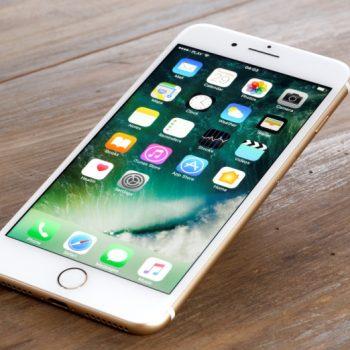Qualcomm kërkesë autoriteteve Amerikane për bllokimin e shitjeve të iPhone në SHBA