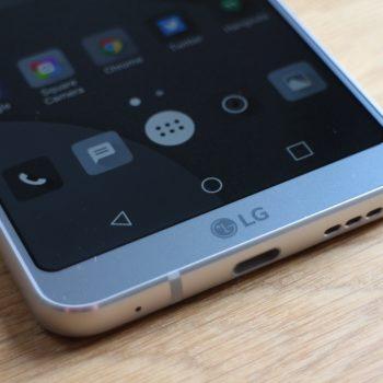 Qualcomm po bashkëpunon me LG për të zhvilluar dhe prodhuar Snapdragon 845
